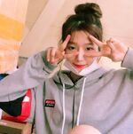 Dawon (47)
