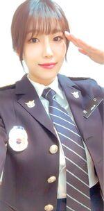 Dawon (35)