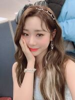Yeonjung (48)