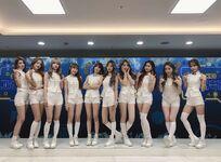 SeolBoESooLuDawEunYeoDayYeon (9)