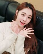 Yeonjung (4)