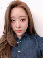 Yeonjung (19)