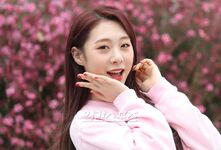 Yeonjung (16)