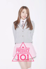 Yeonjung P101.1