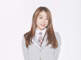 Yeonjung/Gallery