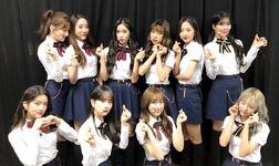 SeolBoESooLuDawEunYeoDayYeon (4)