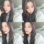 Yeonjung (17)
