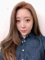 Yeonjung (20)