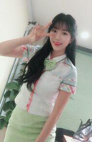 Dawon (3)