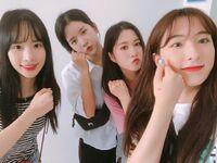 SeolEEunDay (2)