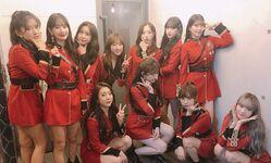 SeolBoESooLuDawEunChengYeoDayYeon (2)