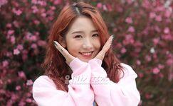 MeiQi (15)