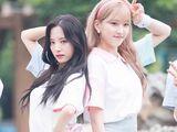 2Yeon/Gallery