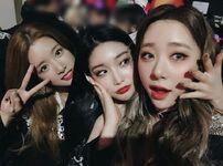 YeonXY (3)