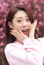 Yeonjung (14)