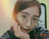 MeiQi (28)