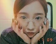 MeiQi (31)