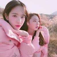 SeolJung (1)