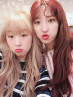 SooSeo (1)