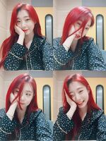 Yeonjung (18)