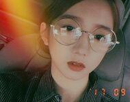 MeiQi (29)