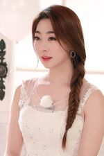 Yeonjung (6)