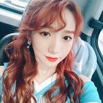 MeiQi (38)