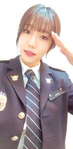 Dawon (36)