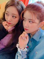 YeonXy (2)