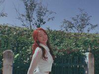 MeiQi (26)
