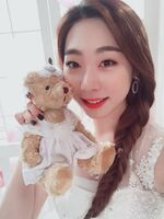 Yeonjung (9)