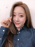 Yeonjung (22)
