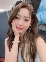 Yeonjung (47)