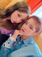 YeonXY (1)