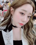 Yeonjung (35)