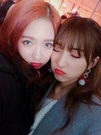 EunQi (1)