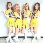 SooYeoDayYeon (1)