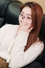 Yeonjung (5)