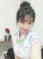 Dawon (2)