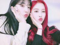 EunYoung (5)
