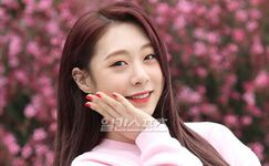 Yeonjung (15)