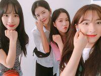 SeolEEunDay (1)