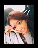 MeiQi (37)