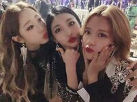YeonXY (6)