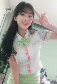 Dawon (4)