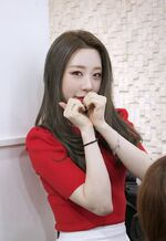 Yeonjung (25)
