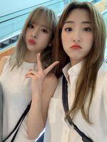 EunSeol (3)