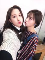 YeoYoung (2)