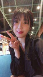 Dawon (20)