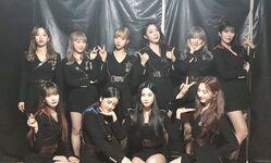 SeolBoESooLuDawEunYeoDayYeon (1)